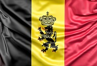 Seychelles - Belgium-double-tax-treaty.jpg